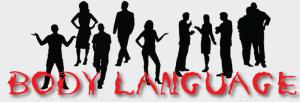 Art Leidecker writes about body language